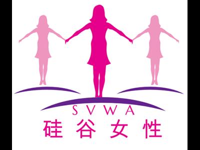 SVWA-400-300