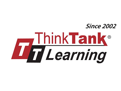 THINKTANK-400-300