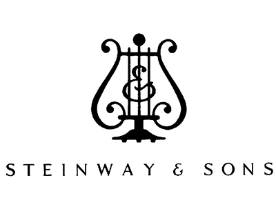 steinway-sons-400