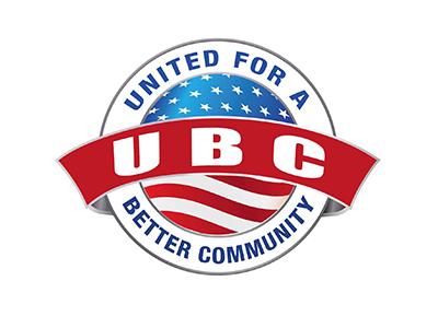 ubc-400-300