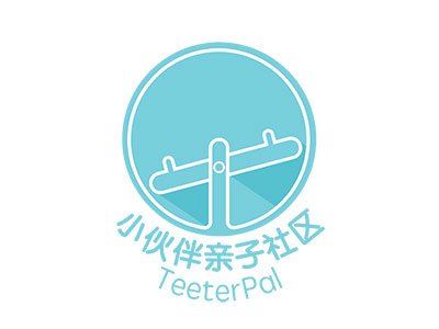 TeeterPal